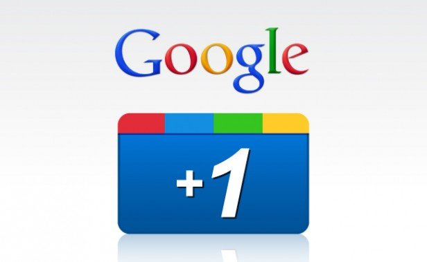 google-plus-one1