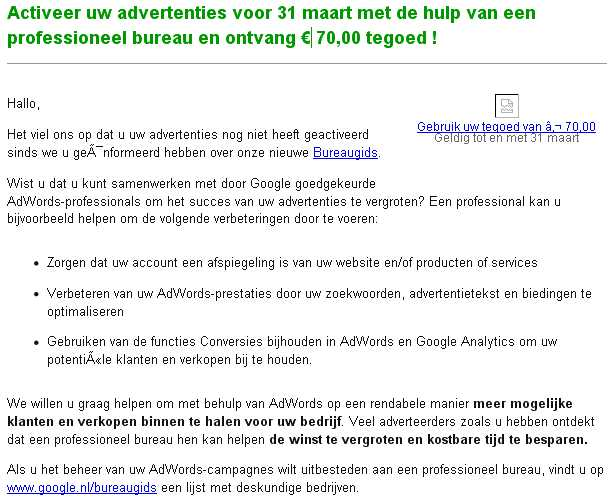 Bureaugids-Google-AdWords-PauwR-Blog002