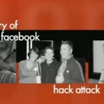 Facebook-documentaire