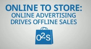 Online-adverteren-offline-sales
