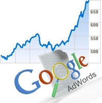 google-adwords-rapport