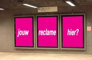 offline-reclame-campagne