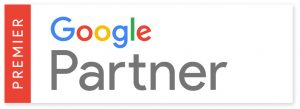 PauwR Google Partner