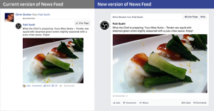 facebook-nieuwe-newsfeed-advertenties