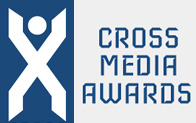 Cross Media Awards