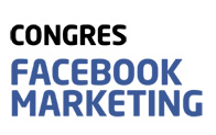 Facebook Marketing Congres
