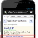 Mobile-app-extension-AdWords