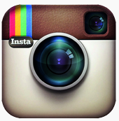 instagram-adverteren