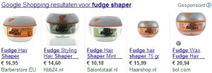 Google-Shopping-Fudge-Hair-Shaper