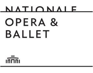 PauwR Case Nationale opera en Ballet