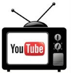 YouTube TV Adverteerders
