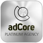 AdCore_Platinum_Agency