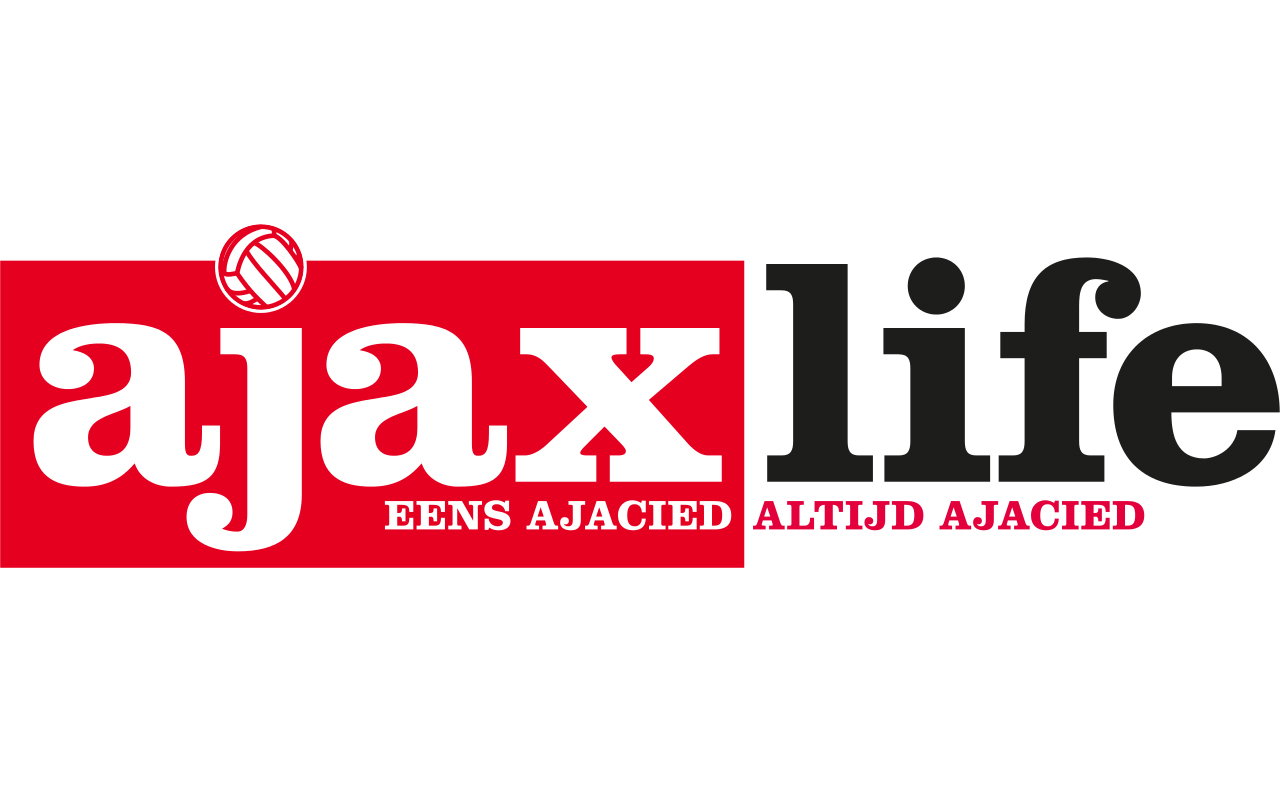 Supportersvereniging-Ajax