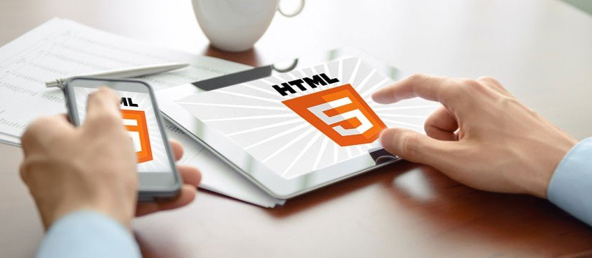 Flash of HTML5 banners