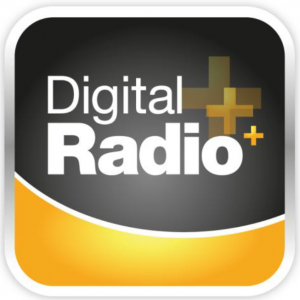 Digitale Radio adverteren