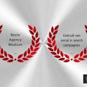 Dutch Search Awards nominaties PauwR
