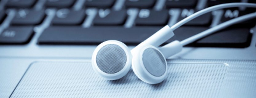 online radio adverteren