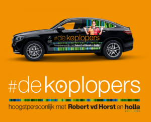 Case #dekoplopers