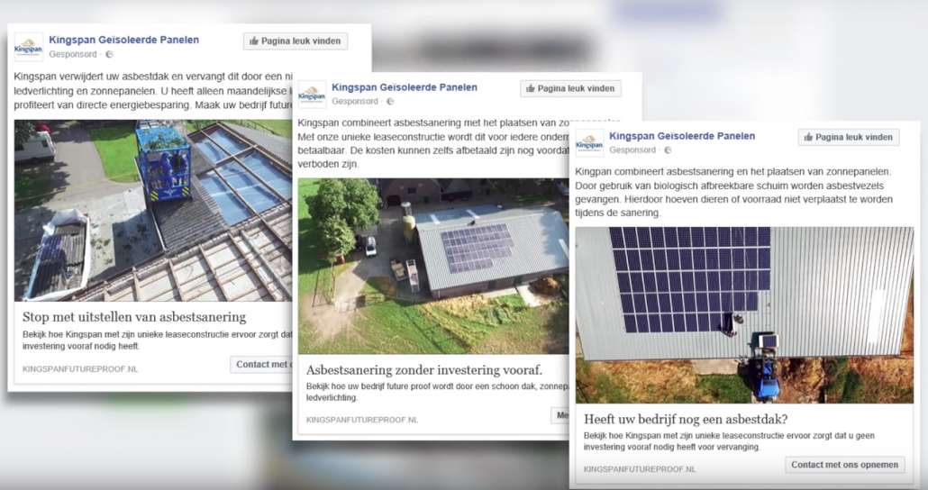 Kingspan-future-proof-facebook-campagne