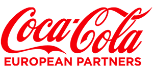 CocaCola European Partners