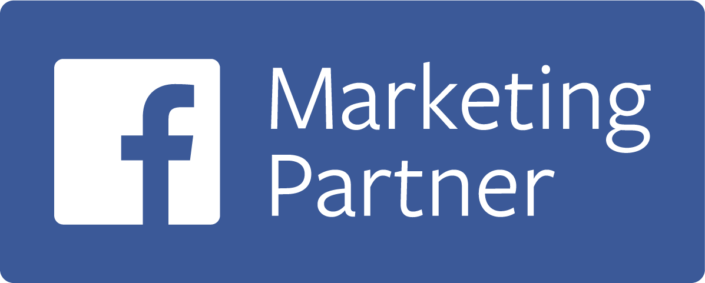 Facebook Marketing Partner for Agencies