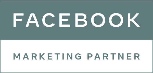Facebook Premium Marketing Partner
